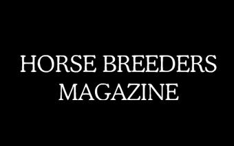 Horse_Breeders