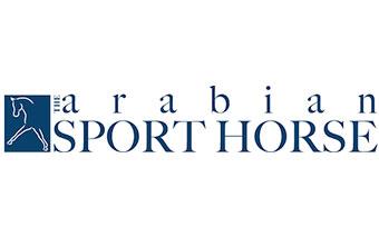 arabiansporthorselogo