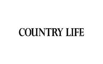 countrylifelogo