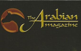 arabianmag